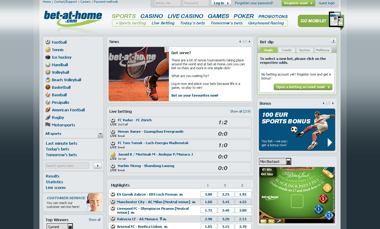 Bet-at-home-sportsbook-screenshot