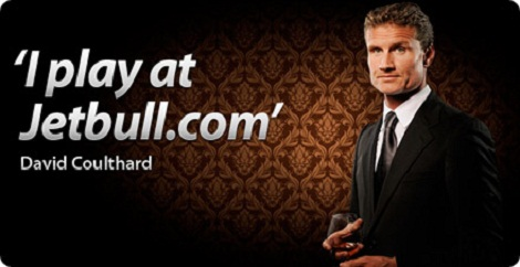 David-Coulthard-Jetbull