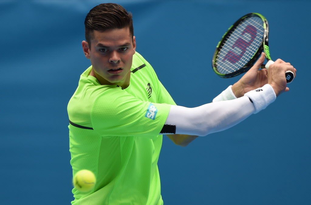 Raonic_safebetsport