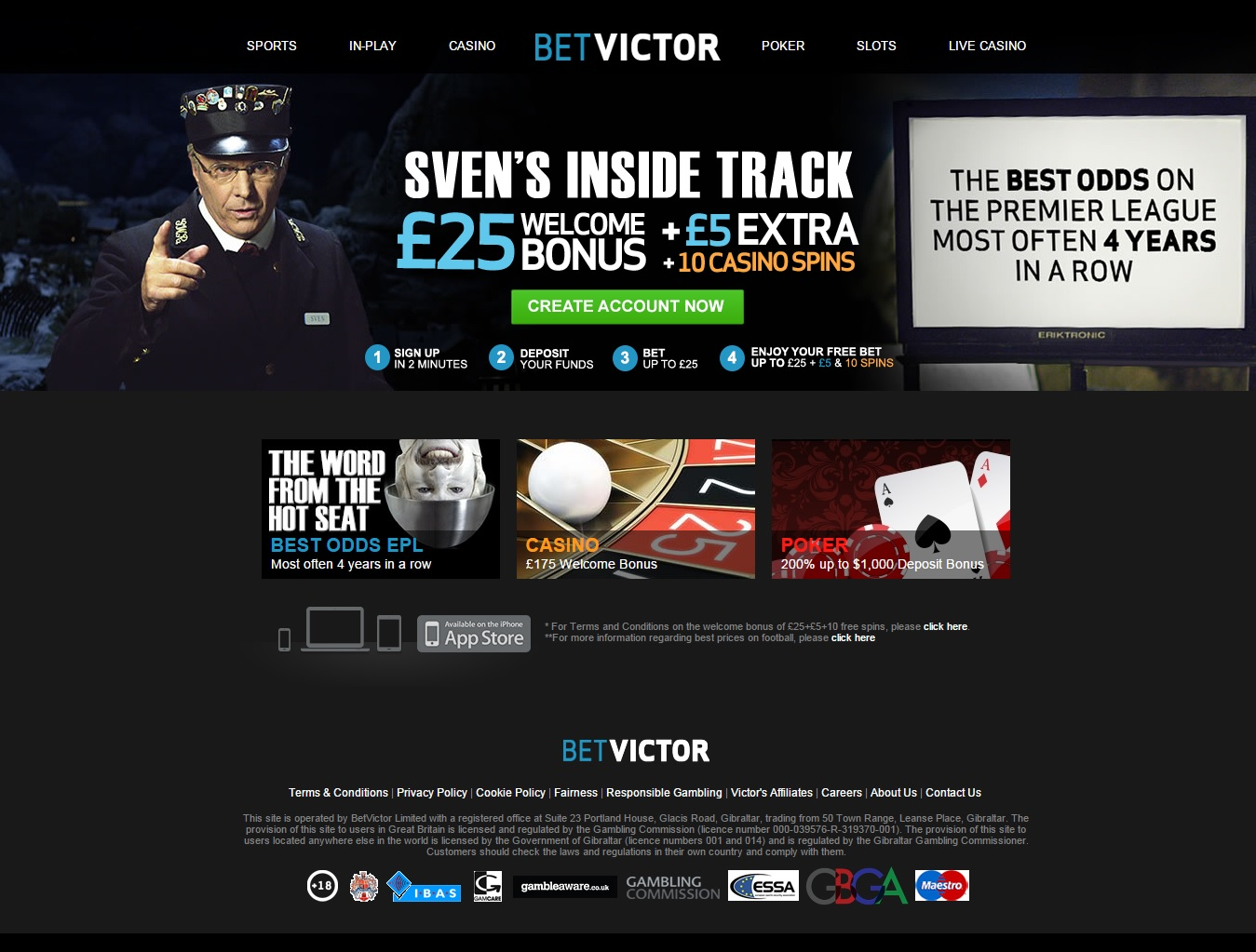 bet-victor-home1