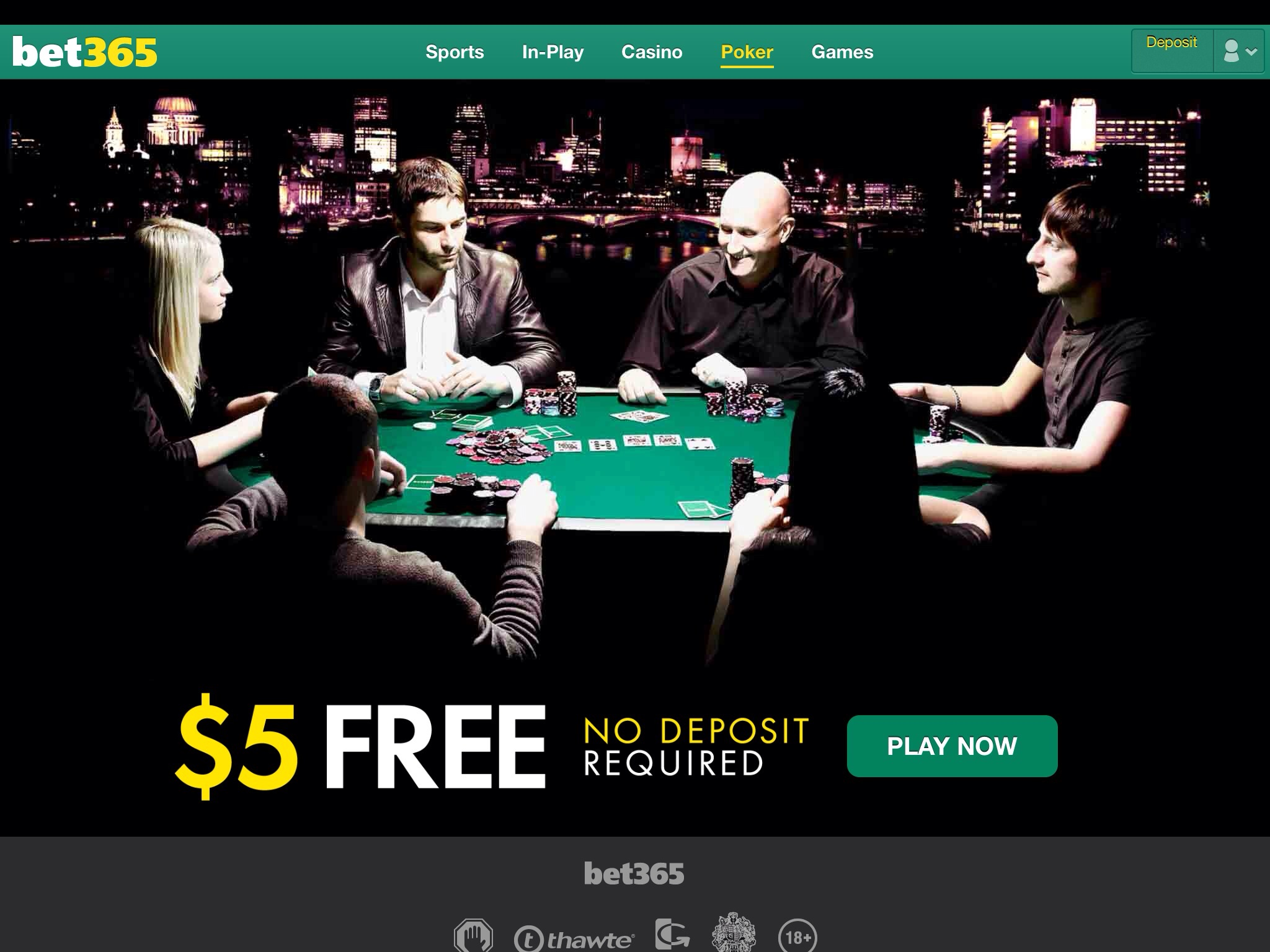 Bonus casino code deposit free no sing up sam/x27s town hotel and casino las vegas