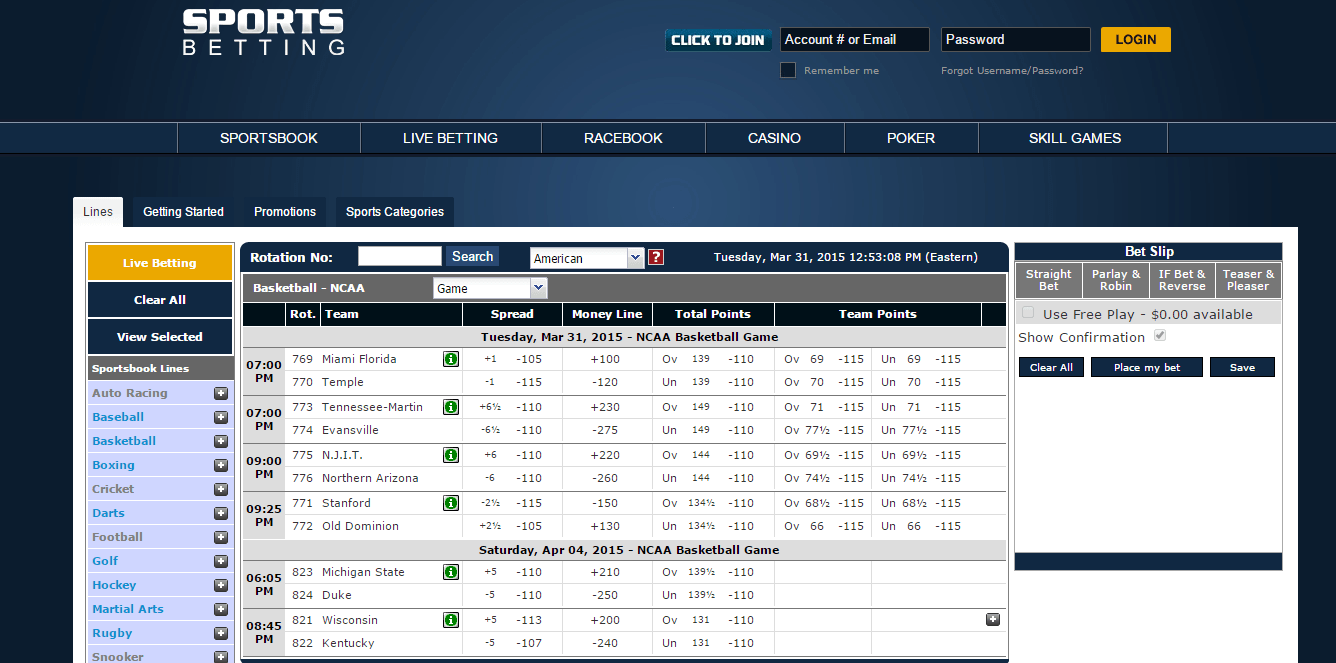 sportsbetting-screen1